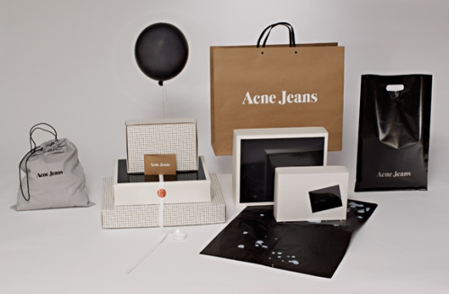 acne-jeans-2009-packaging-creative-main