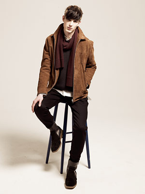 acne_winter_1