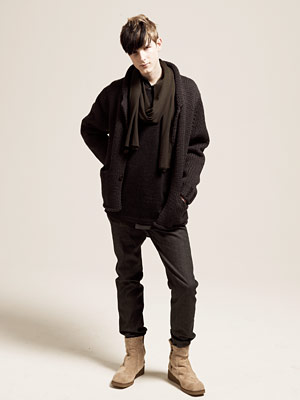 acne_winter_2
