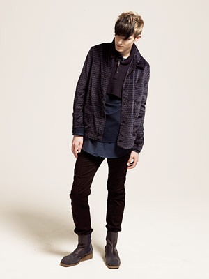 acne_winter_3