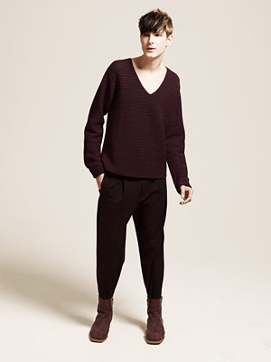 acne_winter_5