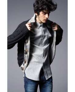 april77-collection-2009-fall-winter-16