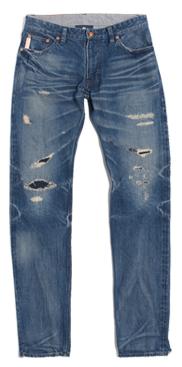 blueblood_jeans_018