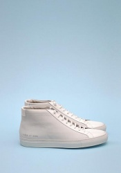 commonproject_sneakers_ht_white