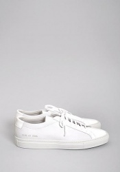 commonproject_sneakers_white