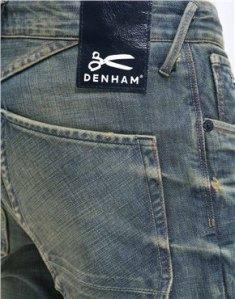 denham_2_detail