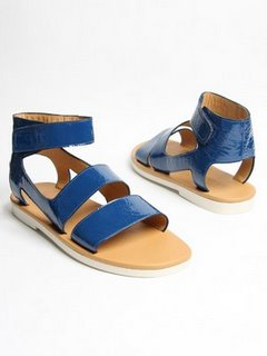 Jil_Sander_Centurion Sandals_hightops