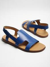 jil_sander_centurion_blue_sandals