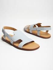 jil_sander_centurion_sandals