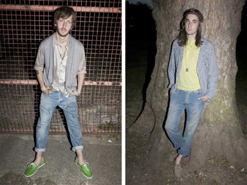 paul-smith-jeans-spring-2009-4