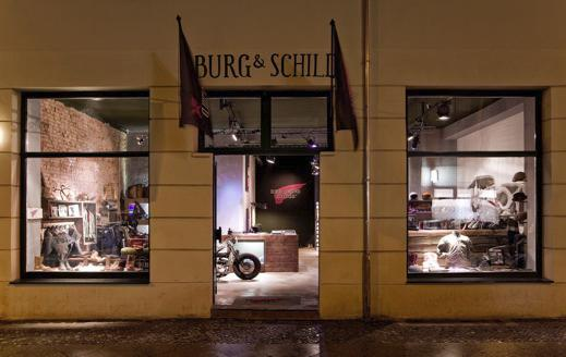 burg_und_schild