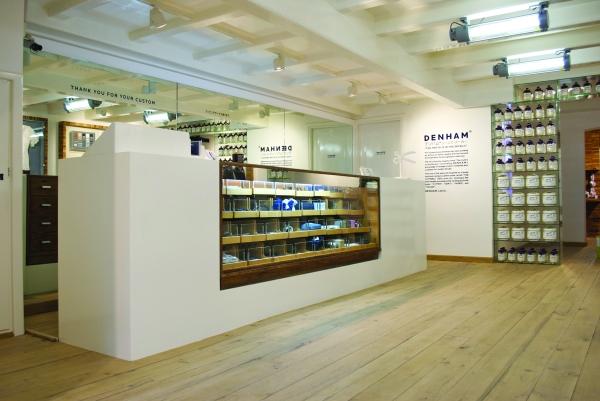 DENHAM_store_2