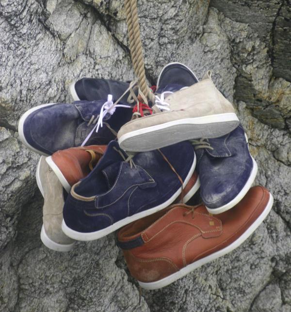 edwin x folk shoes_main
