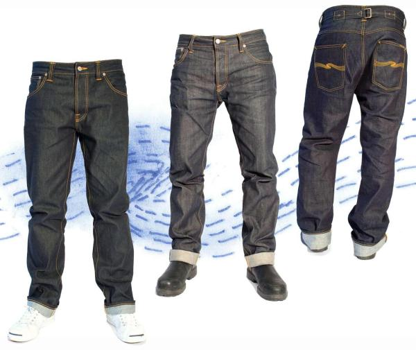 nudie_jeans_new_fits
