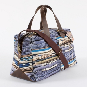 paul_smith_holdall_1