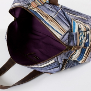 paul_smith_holdall_3