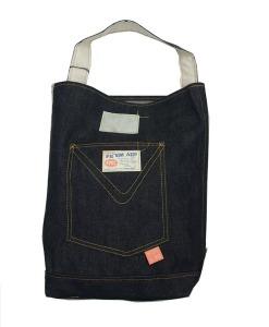 buggy_bag