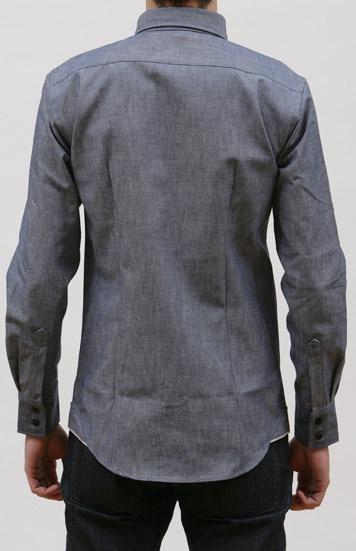 chambray_shirt_back