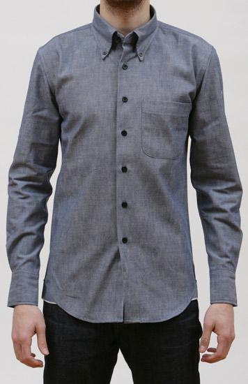 chambray_shirt_front