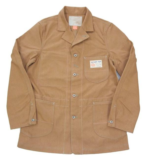hoffman_jacket