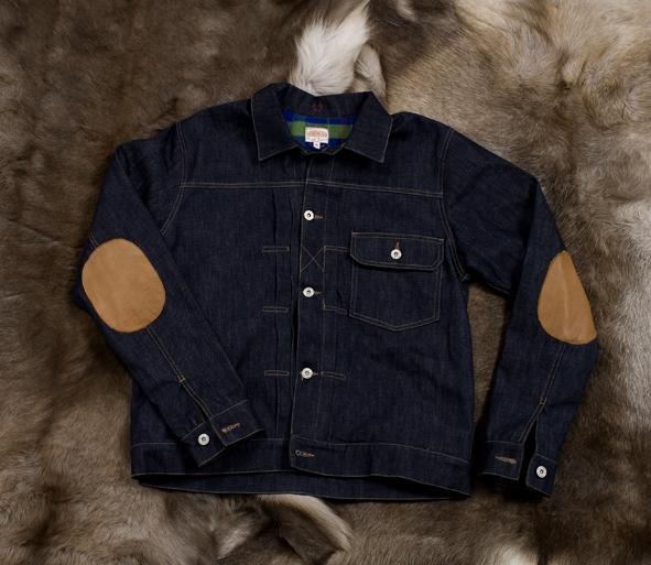 jeans_jacket_506