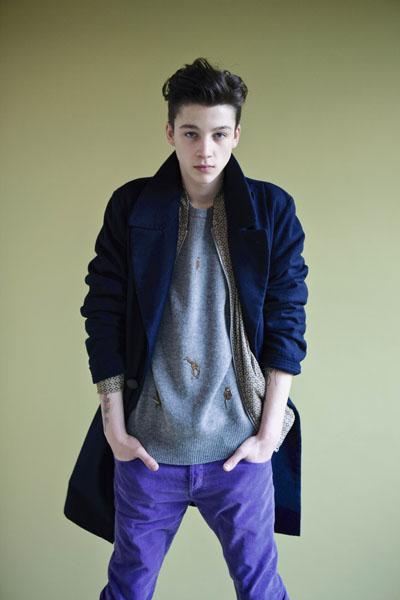 paul_smith_jeans