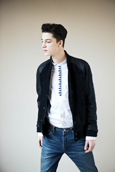 paul_smith_jeans