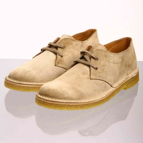 verginia_footwear_croute_shoes