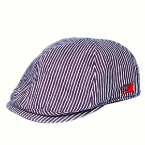 studio_d'artisan_cap_striped