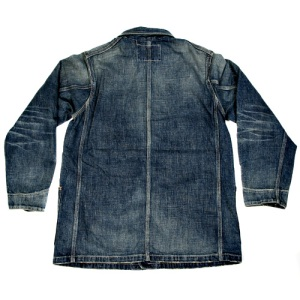sugar_cane_jacket_back
