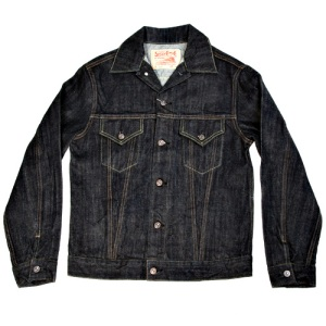 sc_denim_jacket_front