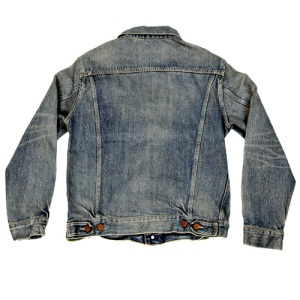 sc_denim_jacket_back