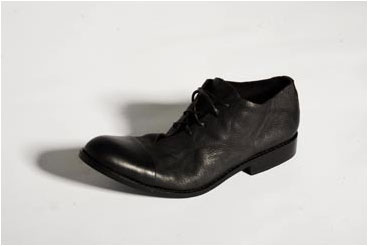 con_shoe
