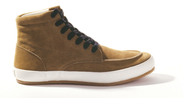 generic_surplus_work_boot