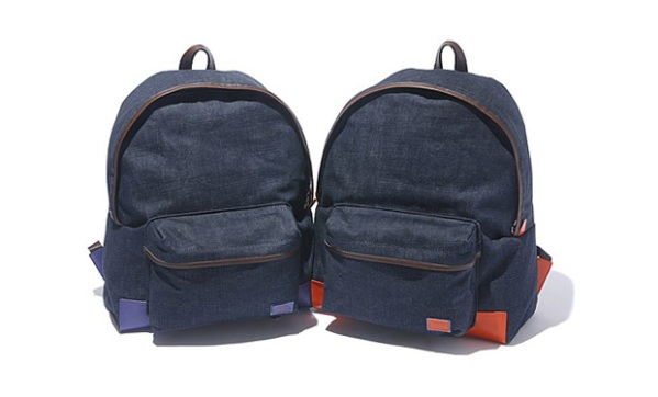 hobo_denim_day_pack_main