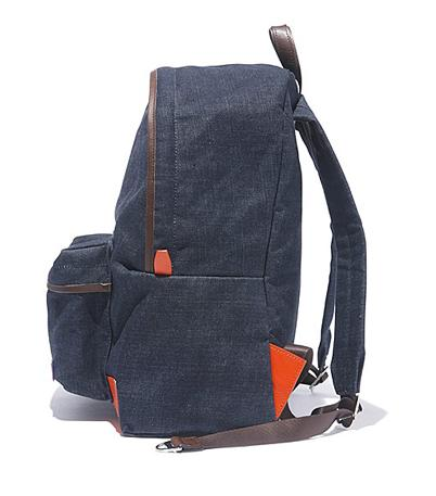 hobo_denim_day_pack_side