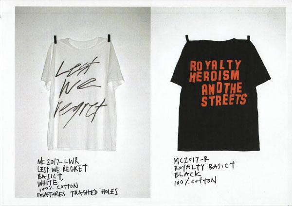 ksubi_t-shirts_01