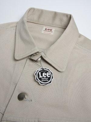 lee_originals_jacket