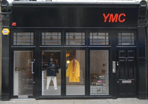 ymc_shop_front