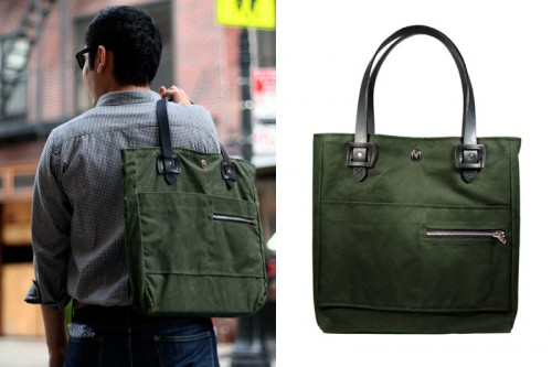 tote_olive
