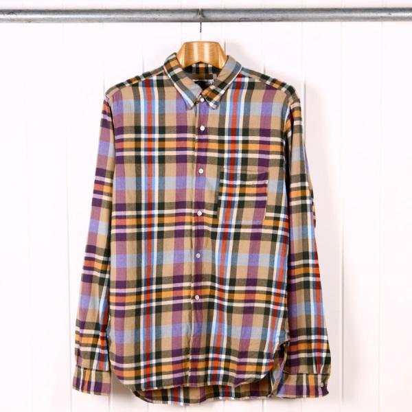 EG_shirt
