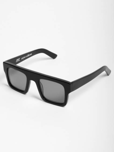 con_glasses_01