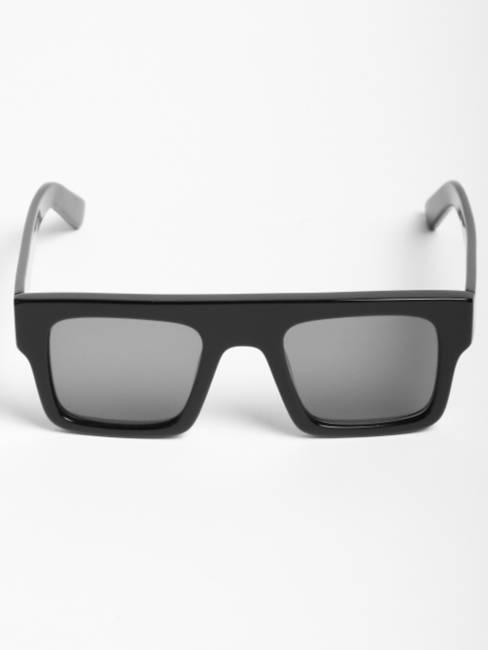 con_glasses_02