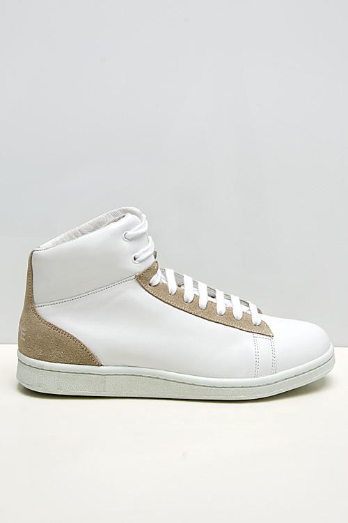 hope_sneakers_1