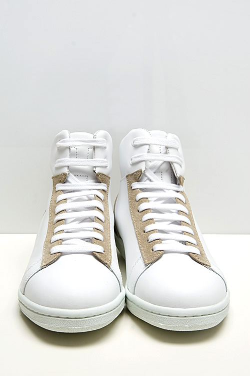 hope_sneakers_2