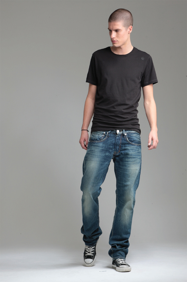 kuyichi_jeans_aw09