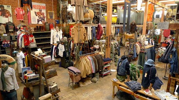MF-Store-2009