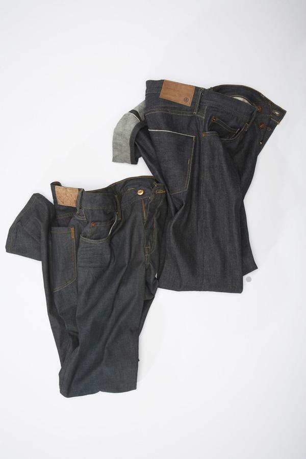 original_penguin_jeans