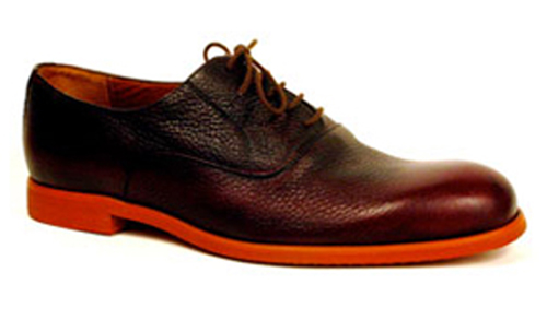 RC_shoes_orange