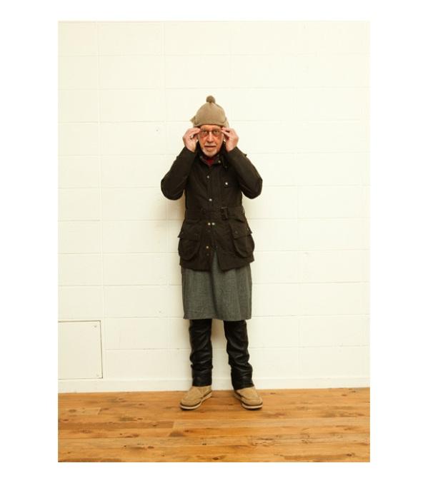 unused-2009-fall-winter-lookbook-2